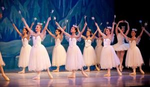 Fort Lauderdale Ballet Classique